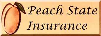 Peach state logo peach background final 125 softer